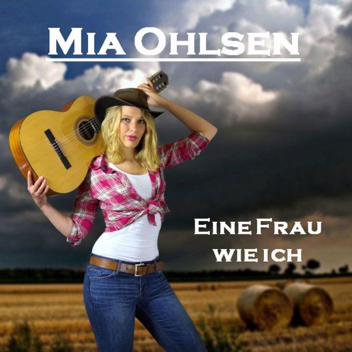 2017_mia-ohlsen-eine-frau-wie-ich-cd-cover